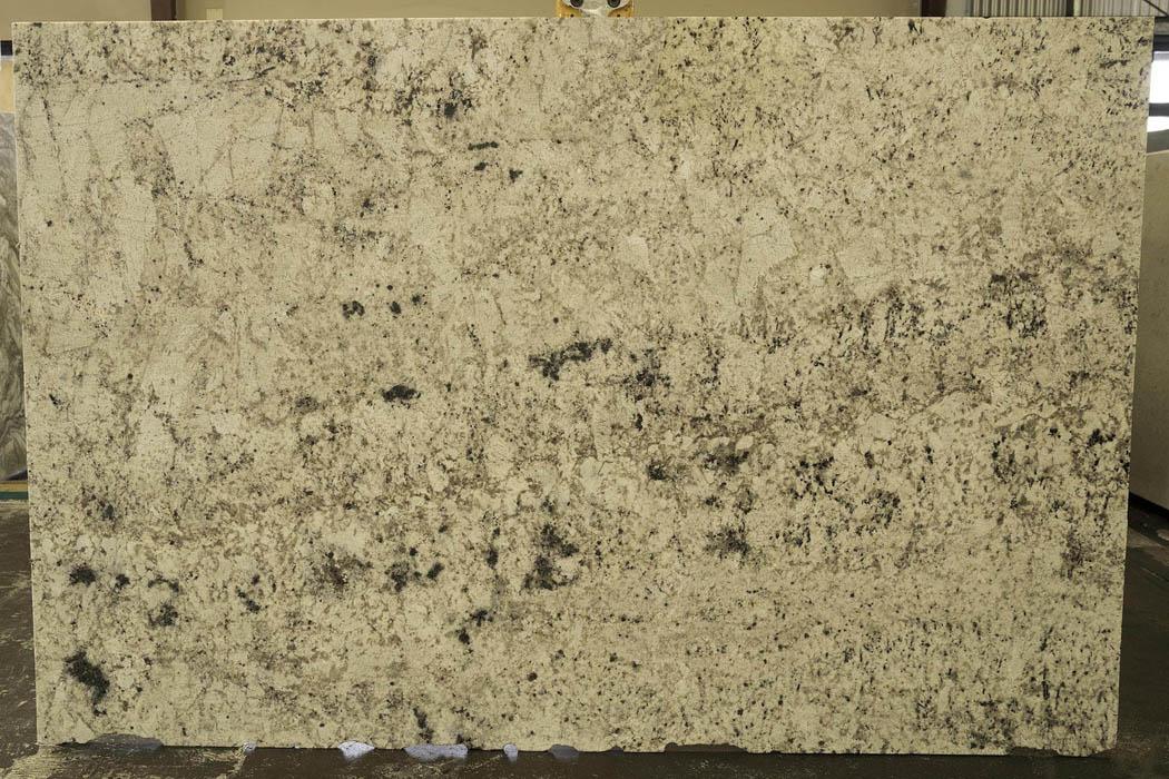 Brazilian Stone Granite White Springs Brushed Granite Slabs