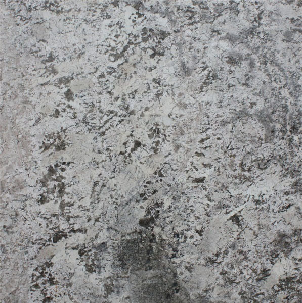 Brazilian Diamond Granite
