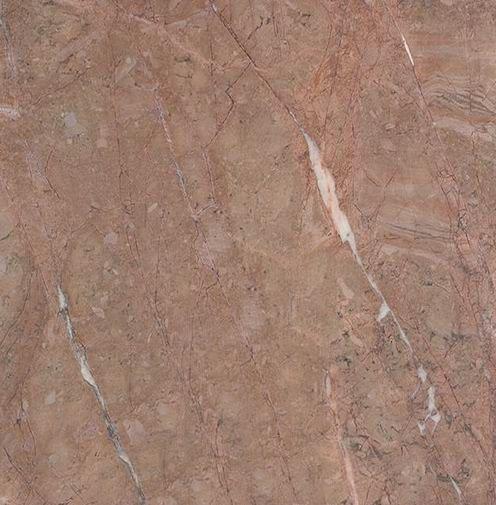 Breccia Coral Marble