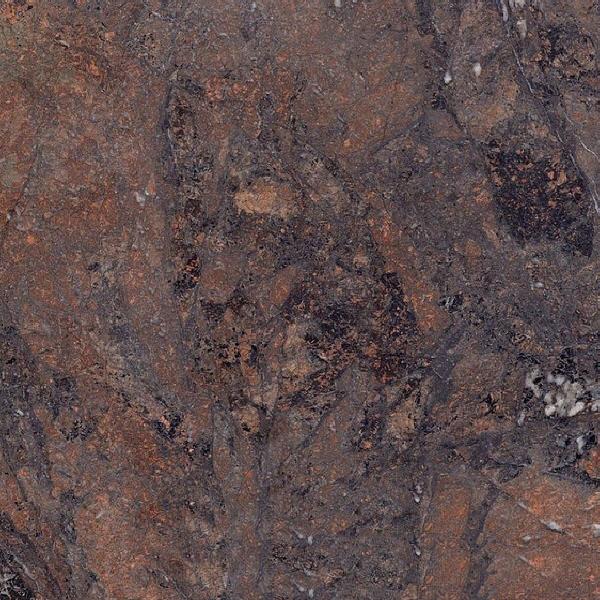 Breccia Imperiale Quartzite