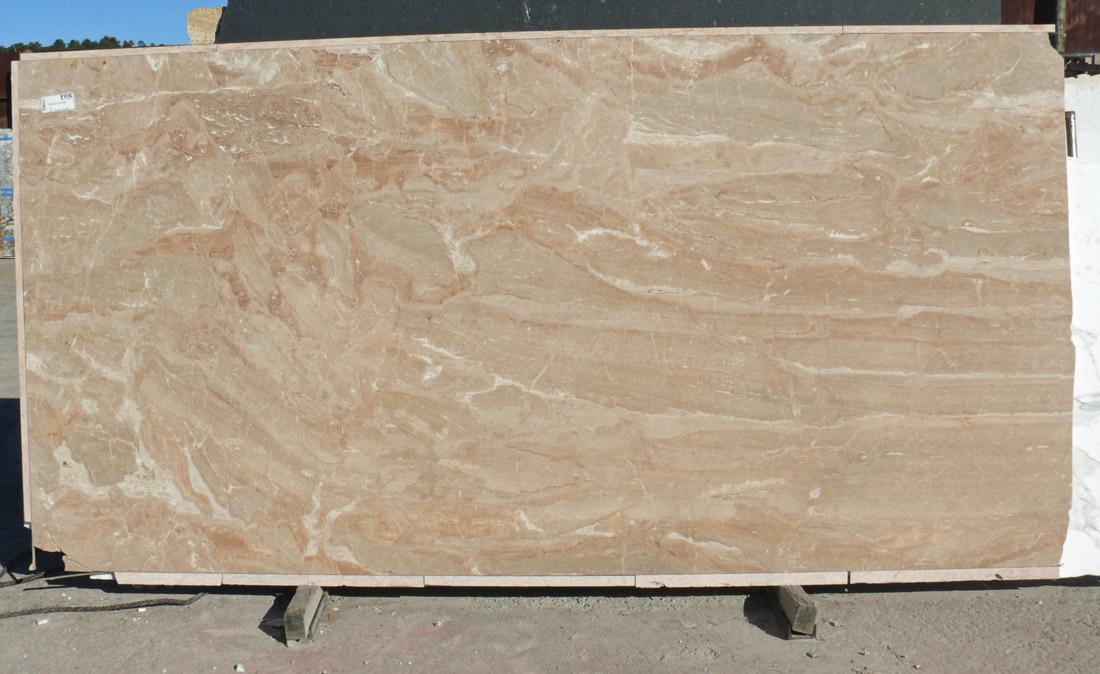 Breccia Oniciata Slabs Italian Polished Beige Marble Stone Slabs