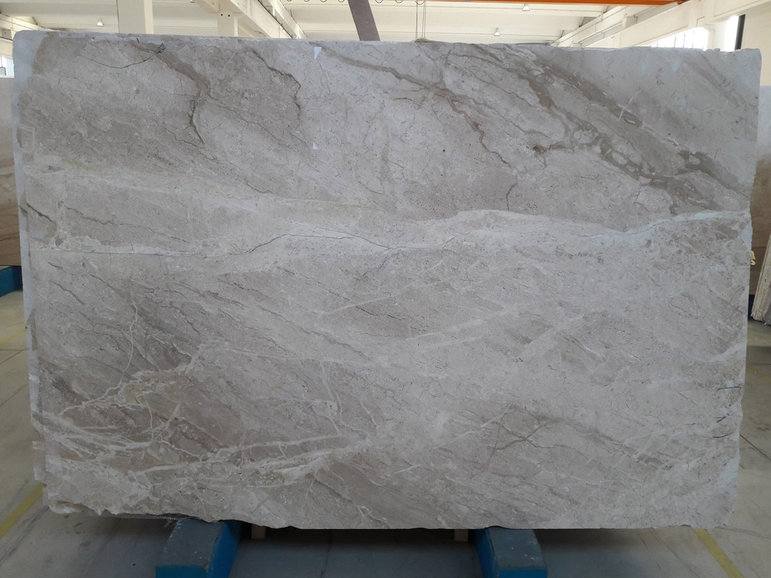 Breccia Sarda Beige Marble Slabs from Italy