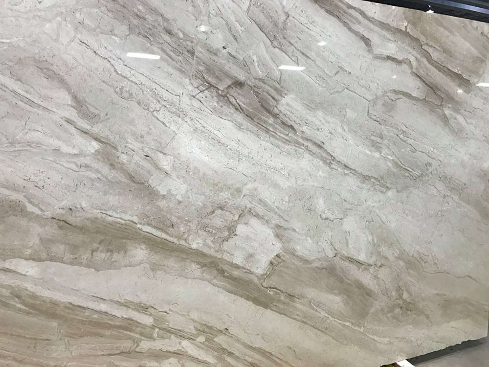 Breccia Sarda Marble Slab Polished Marble Slabs