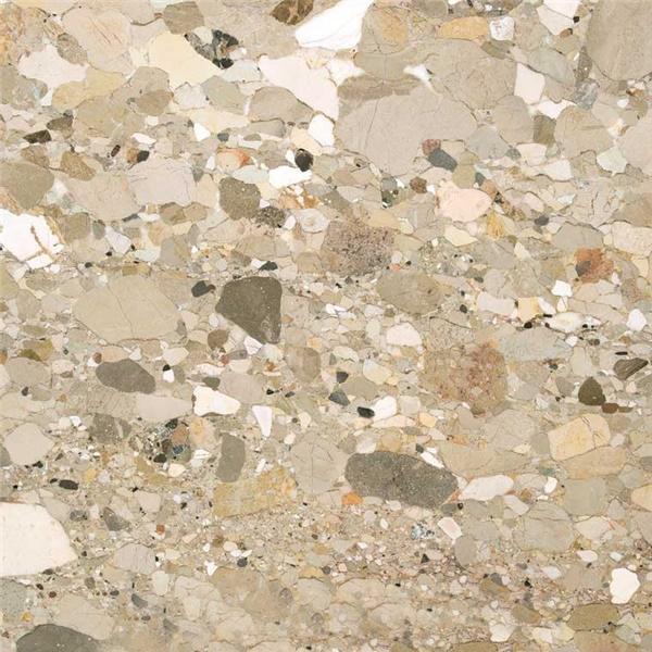 Breccia Adonis Marble