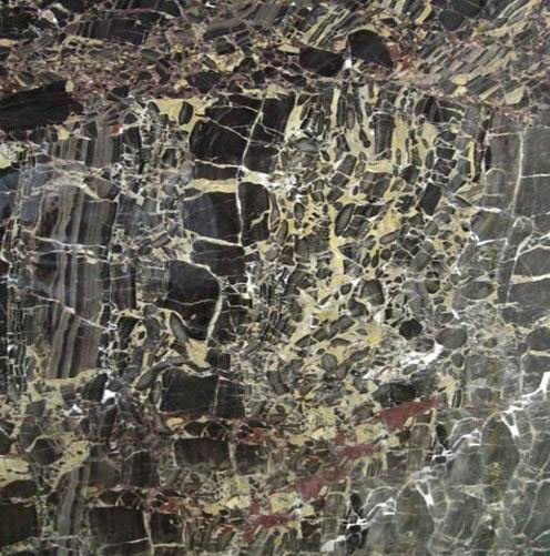 Breccia Antica Marble