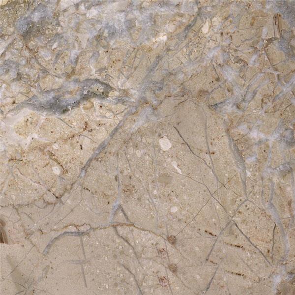 Breccia Aurora Gold Marble