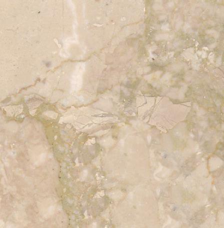 Breccia Custonaci Marble