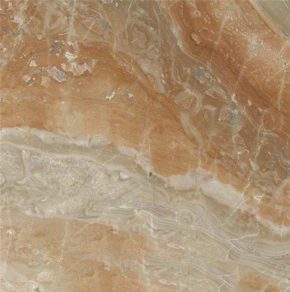 Breccia Damascas Marble