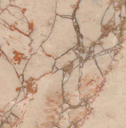 Breccia Epidauros Marble