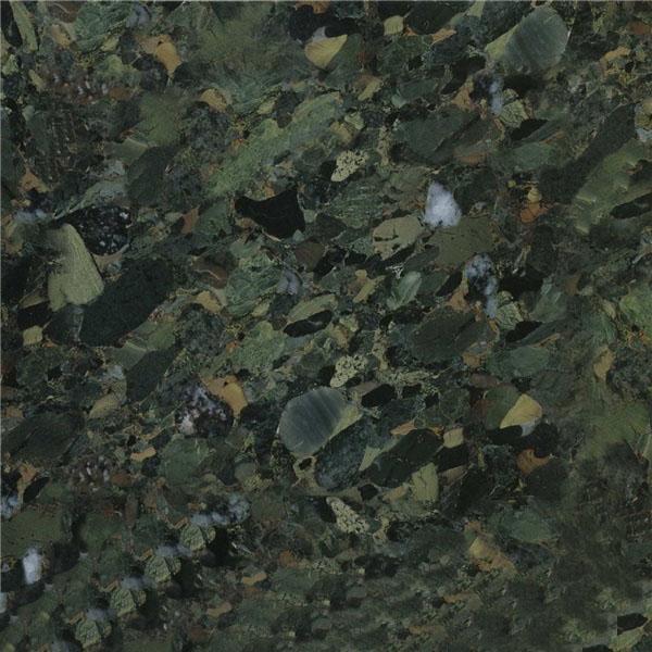 Breccia Fawakhir Marble