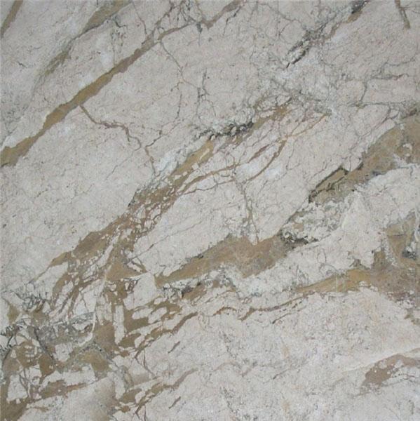 Breccia Marina Dark Marble