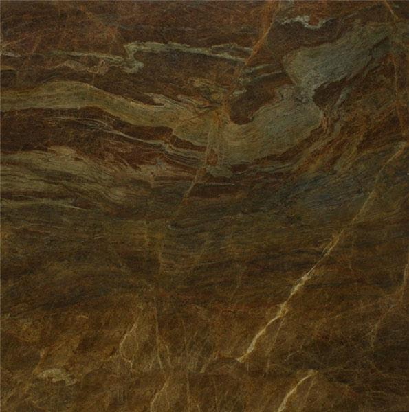 Breccia Montana Granite
