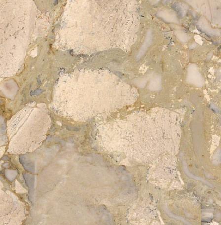 Breccia Orientale Marble