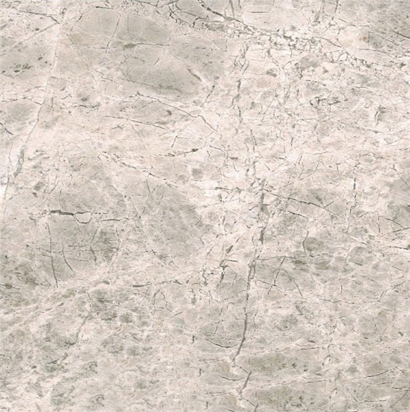 Breccia Silver Grey Marble