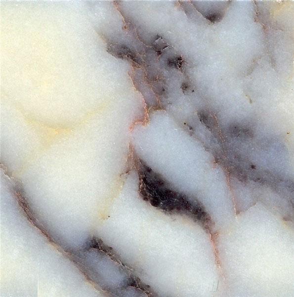 Breccia Violetta Marble