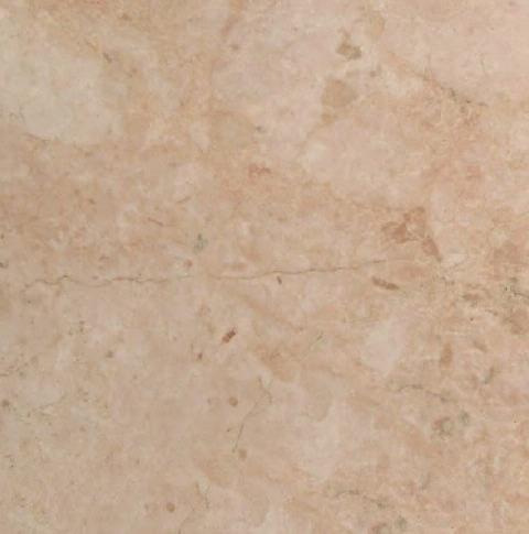 Breccia Vulcano Marble