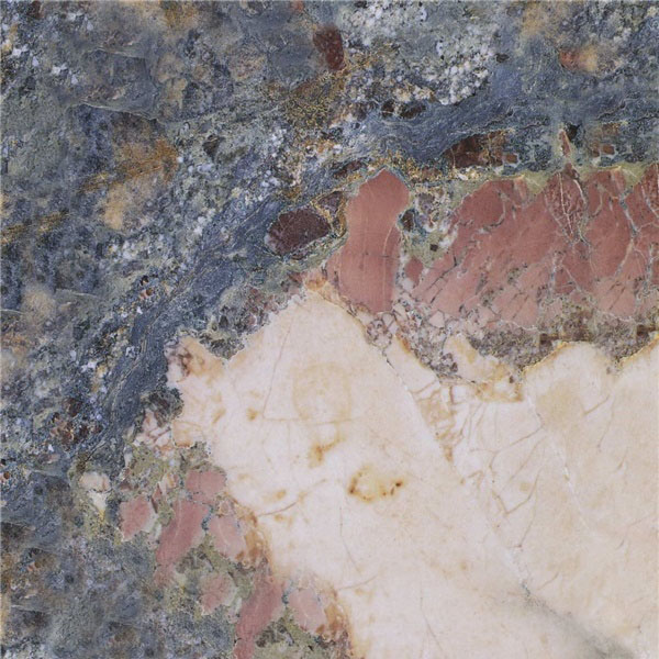 Breccia di Montepulciano Marble