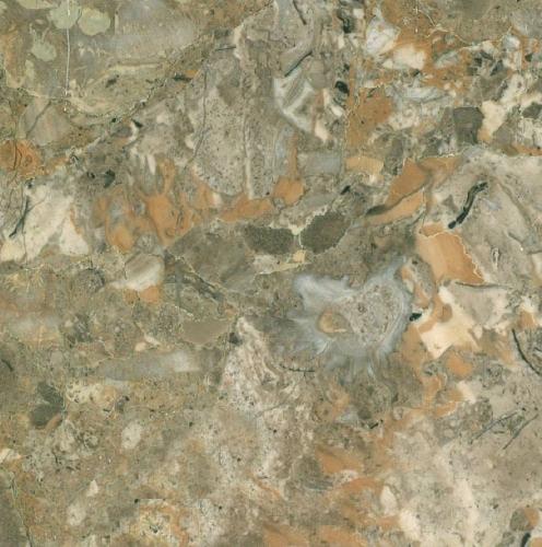 Brecha Estrella Limestone