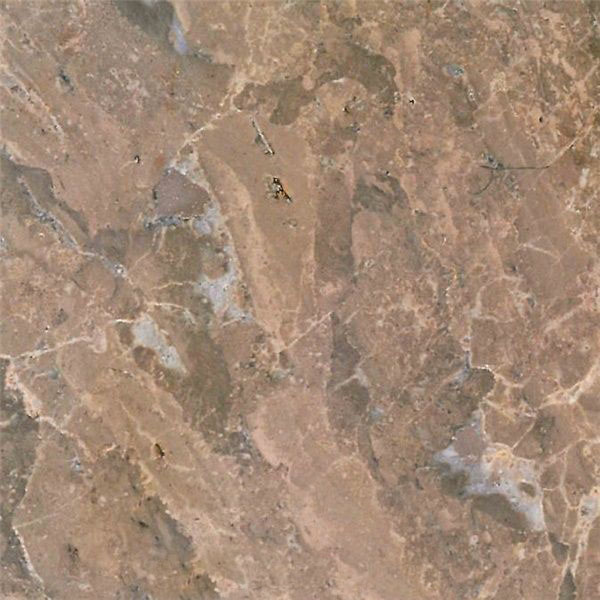 Brecha Tavira Marble