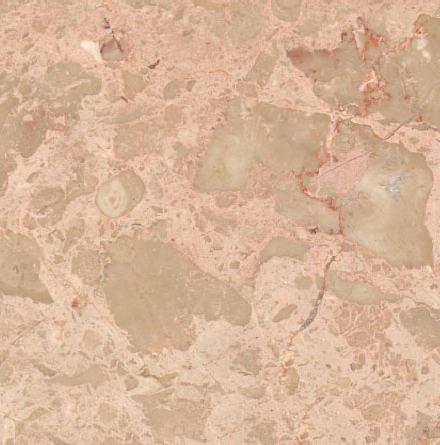 Brecha Granulada Limestone