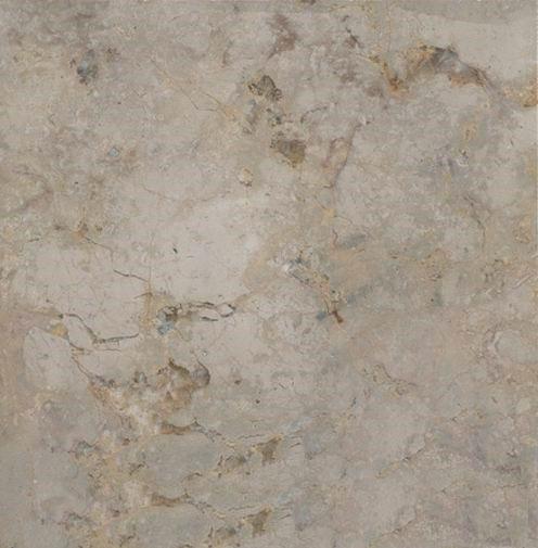 Brecha Maritima Limestone