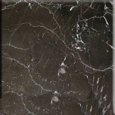 Brecha Maron Marble