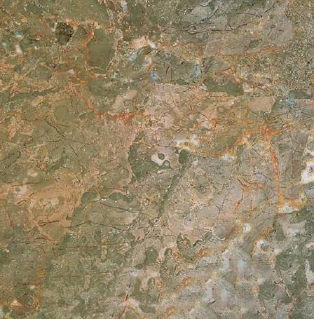 Brecha Tavira Limestone