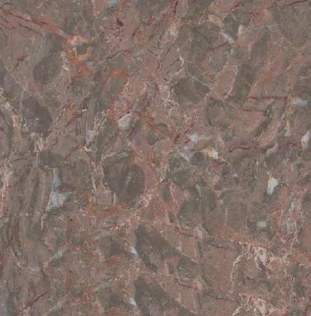 Brecha Tavira Vermelha Limestone