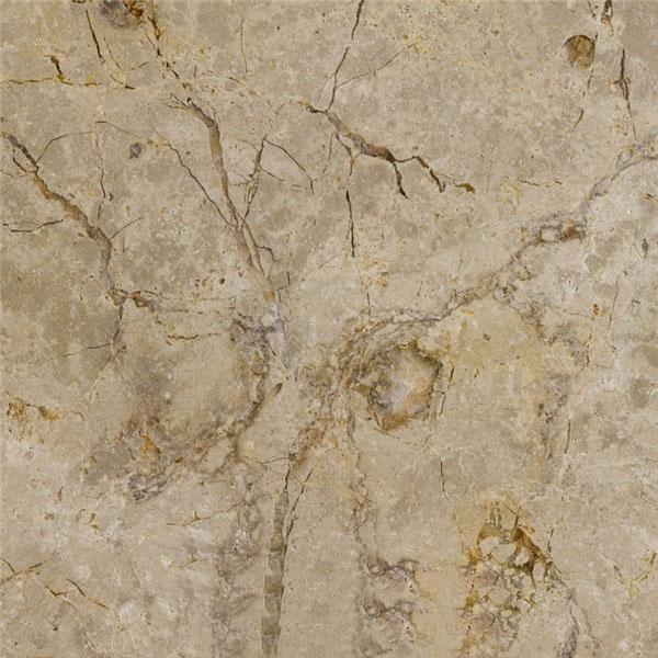 Brecha de Santo Antonio Limestone