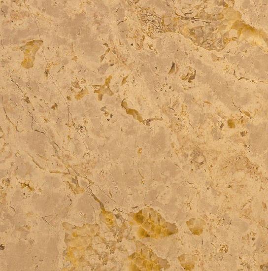 Brecha de St Antonio Limestone