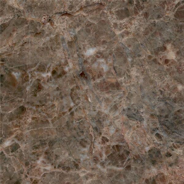 Brescia Brown Marble