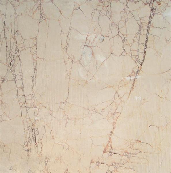 Brescia Carollina Marble