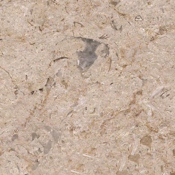 Brescia Sinai Marble