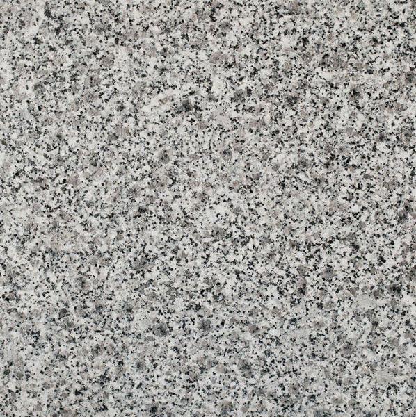 Brixner Granite
