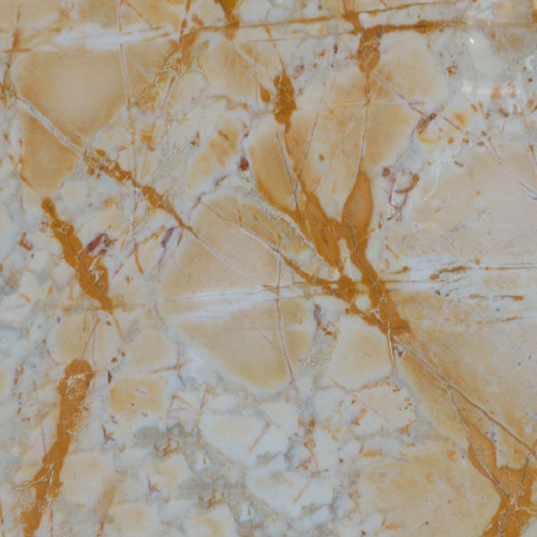 Broccatello Gherardesca Marble