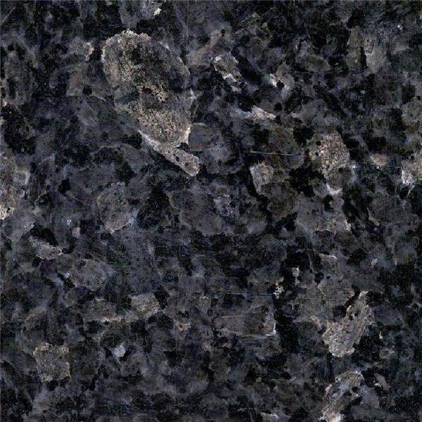 Broetsoe Granite