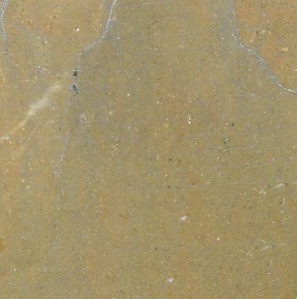 Bronceado Costa Sol Marble