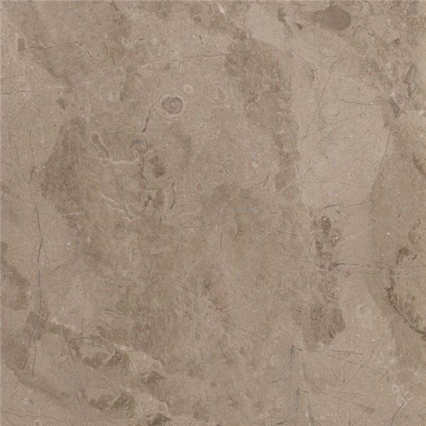Bronze Beige Marble
