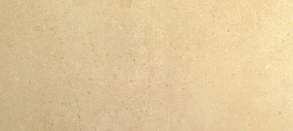 Bronzetto Limestone color