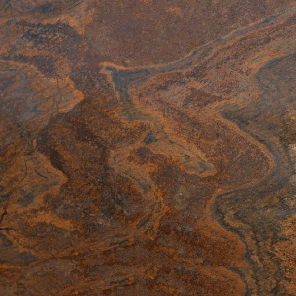 Bronzo Granite