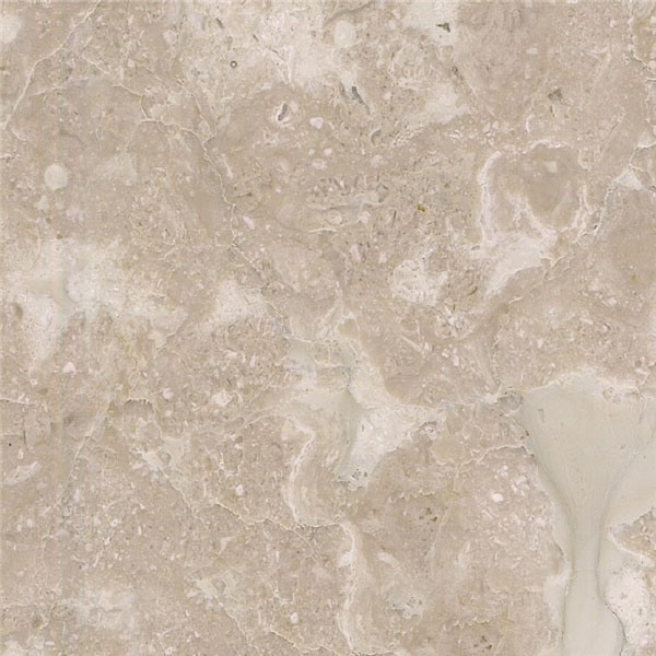 Bronzo Imperiale Marble