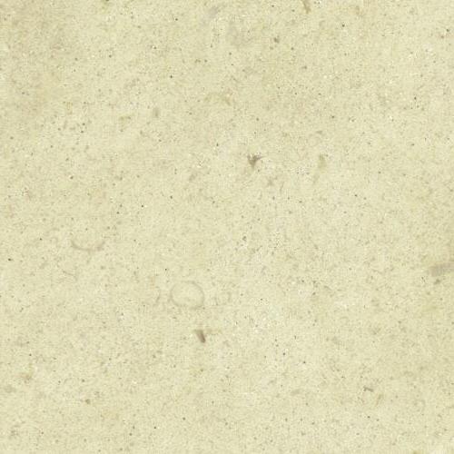 Brouzet Fin Limestone