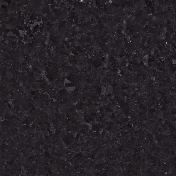 Brown Antique Granite - Brown Granite