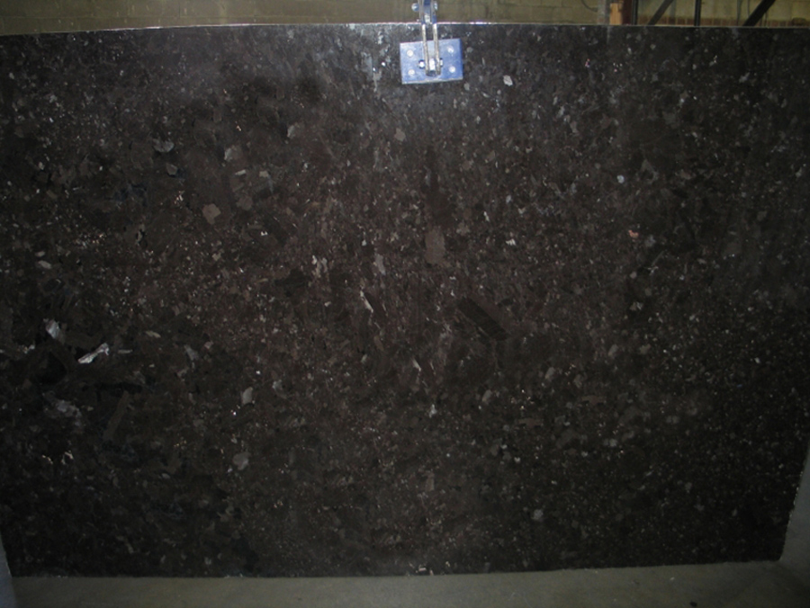 Brown Antique Granite Competitive Brown Granite Stone Slabs