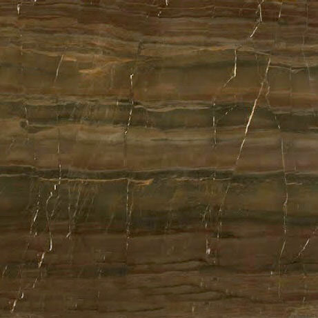 Brown Bamboo Quartzite