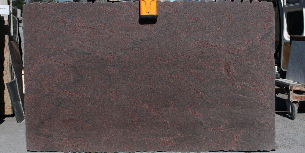 Brown Granite Slab Paradiso Granite Stone Slabs