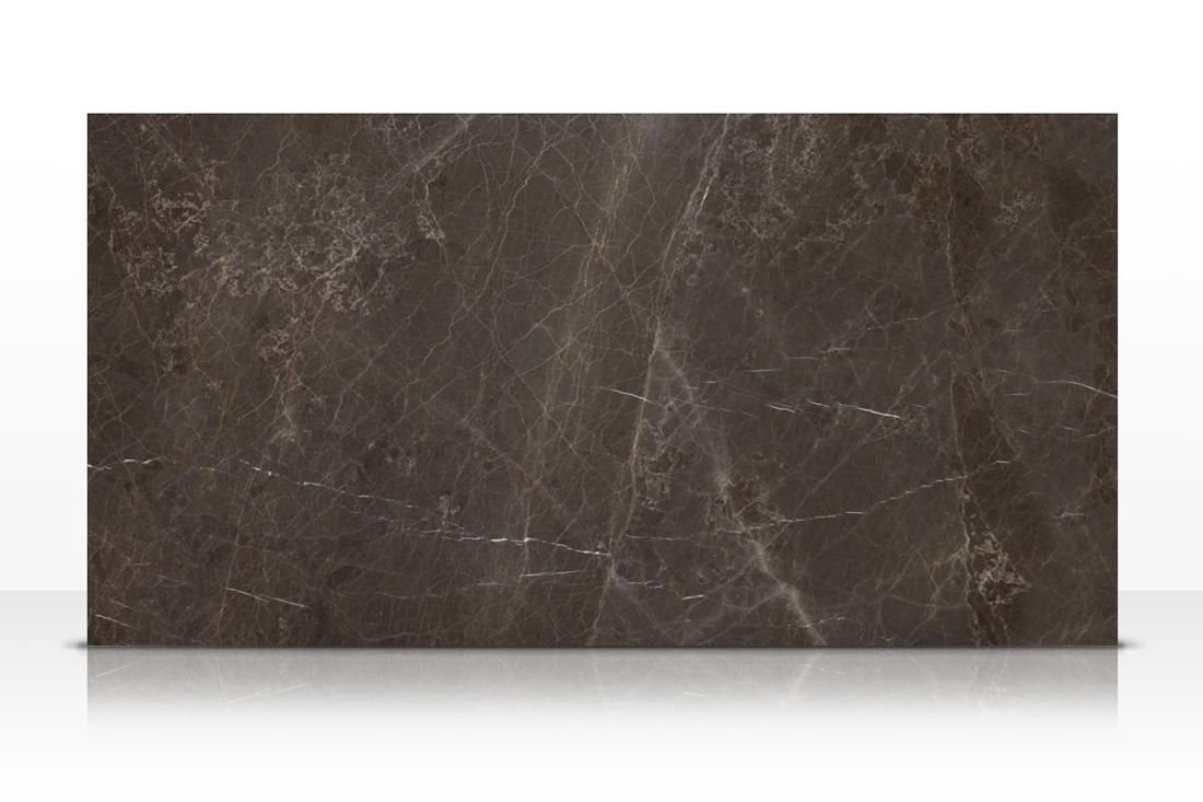 Brown Marble Stone Slab