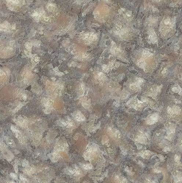 Brown Qussair Granite