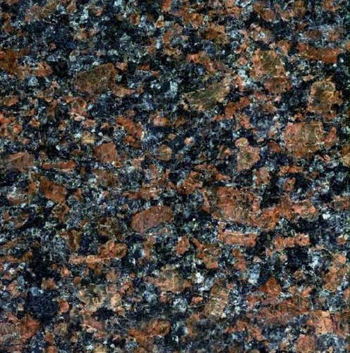 Brown Skif Granite