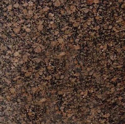 Brown Timiris Granite